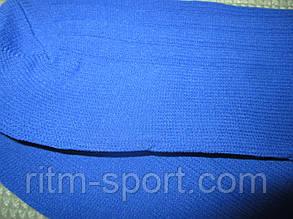 Футбольні гетри, фото 2