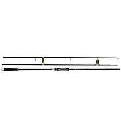 Удилище на карпа RS Fishing Carp Transit-3 3.9м 3.0LB, карповое удилище
