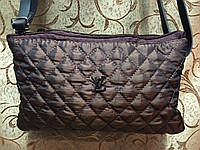 Клатч женский Сумка стеганная LV(стеганая сумка)только ОПТ/женский барсетки/Сумка для через плечо, фото 1