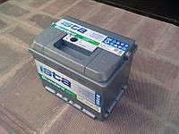 Авомобильный аккумулятор Иста 6СТ-60A