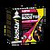 Гель Isostar Energy Booster Antioxidant, 20гр., фото 2