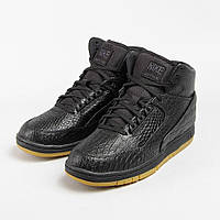 Кроссовки мужские Nike Air Python Premium, фото 1