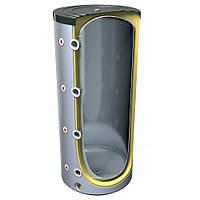 Буферная емкость Tesy 1000 л (V100095C) 302496