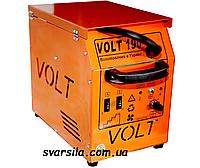Сварочный полуавтомат VOLT 190 Украина