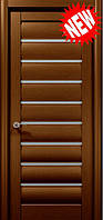 Дверь шпонированная Онда