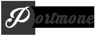 Интернет-магазин «Portmone»
