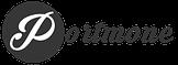 интернет - магазин «Портмоне»