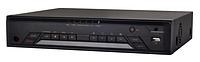 IP відеореєстратор NVR TD-2804NS-L 4 канали