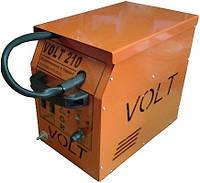 Сварочный полуавтомат VOLT 210 Украина