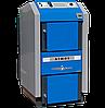Пиролизный котел Atmos DS 40 SX
