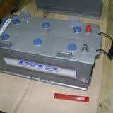 Авомобильный аккумулятор Иста Грузовой  6СТ-200 Аз