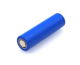 Акумулятор 18650 3,7 V 1500 mAh для повербанка