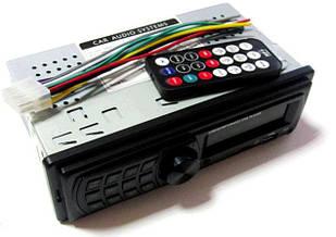 Автомагнітола CDX-GT6304 USB MP3 FM магнітола