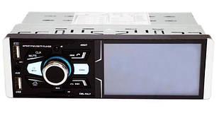 Автомагнітола MP5 4062T з сенсорним екраном 7425