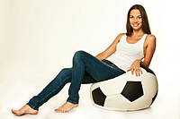 Кресло мяч для ребёнка  S 45  на 60 см