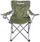 Крісло доладне Ranger SL 620 RA 2228, фото 2