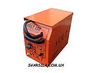 Сварочный полуавтомат VOLT 250 Украина