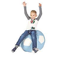 Детское кресло для сына S 45 на 60 см.