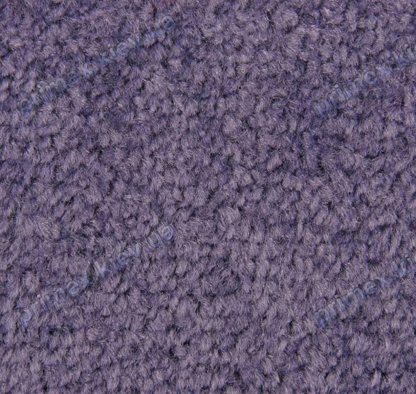 Коврик грязезащитный Элит 90х120см., цвет сиреневый