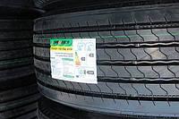Грузовые шины Long March LM168, 385 55 R22.5