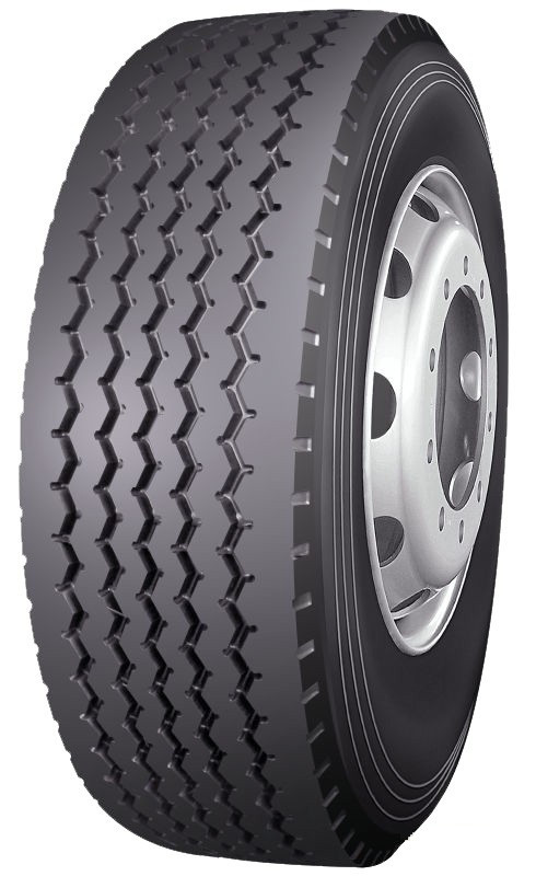 Грузовые шины Long March LM128, 385 65 R22.5