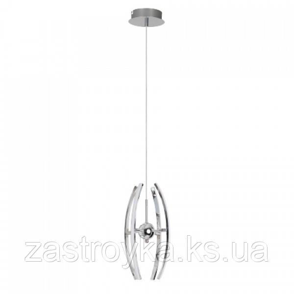 Светодиодная люстра OPTIMA-12 12W