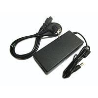 Блок питания для ноутбука ASUS 19V 4.74A 5.5*2.5  *1394