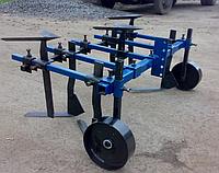 Культиватор  1.5м (мотоблок / мототратор 1Т)