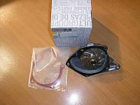 Водяной насос (Помпа) Renault 1.5 DCI,K9K 7701478031