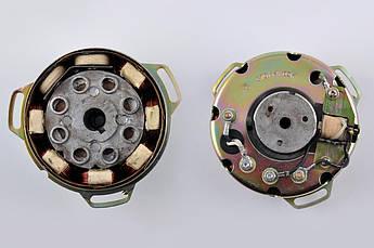 Генератор МИНСК 14В (V) 65 Вт (W) (43.3701) SPARK