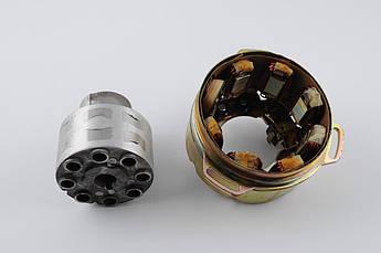 Генератор МИНСК 7В (V) 45 Вт (W) SPARK
