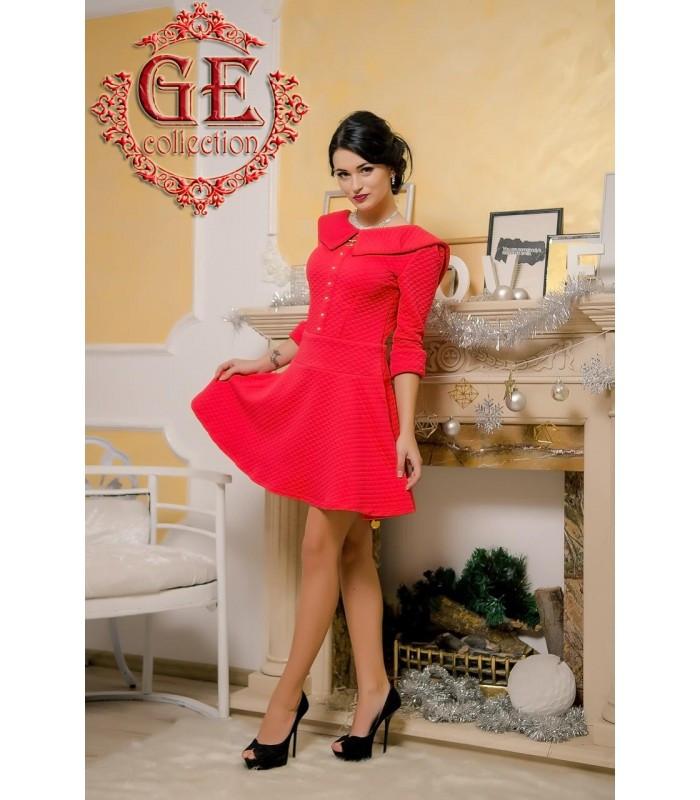 Купить Платье Молодежные В Интернет Магазине Недорого