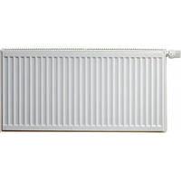Стальной панельный радиатор Purmo Ventil Compact 22 300x1000мм (20907)