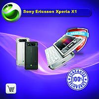 Оригинальный смартфон Sony Ericsson Xperia X1