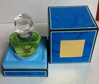 Climat Lancome духи (parfum) 14ml
