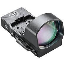 Прицел коллиматорный Bushnell AR Optics First Strike 2.0, Red Dot