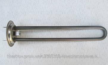 Тэн для бойлера Thermex 0,7 кВт (700w) нержавейка
