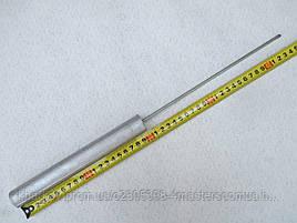 Магниевый анод  М5/ D-20/L-200