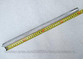 Магниевый анод  М6/ D-21/L-400