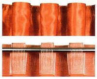 Трубная лента