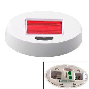 Лампа омолоджуюча для епілятора IPL фотоепілятора Lescolton T009