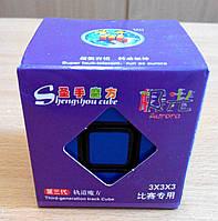 Набор Кубика Рубика Shengshou  3 на 3 и 2 на 2