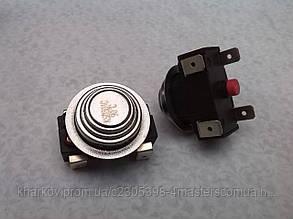 Отсекатель для бойлера Electrolux (Электролюкс)