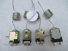 Термостат ТАМ-112-1М для однокамерного холодильника,