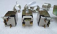 Термостат ТАМ-133-1M для двухкамерного холодильника