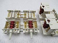 Переключатель 5HE/5554315P на электропечь Gorenje ( Горенье)