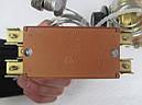 Терморегулятор Т32М, фото 2