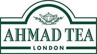 Чай зеленый AHMAD (АХМАД)
