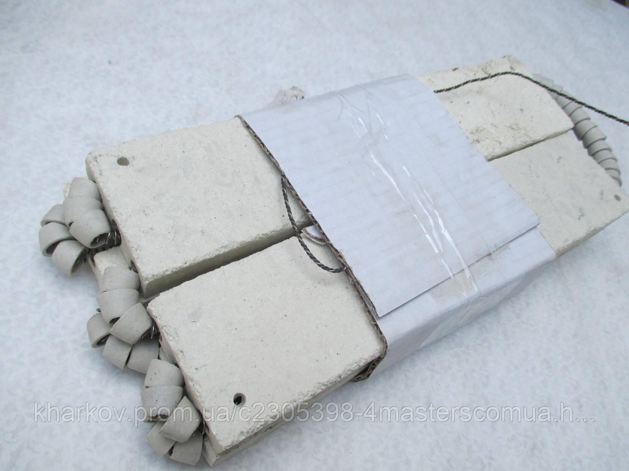 Ремкомплект для мармита 0-12 3 кВт