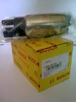 Бензонасос вставка Ланос 4 бара Bosch с сеточкой в комплекте